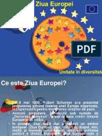 9 Mai - Ziua Europei.ppt