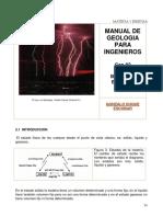 manual de geologia para ingenieros cap 2.pdf