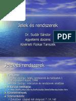 JelekRend_1