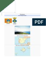 Formentera Wiki