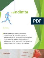294986160-7-Tendinita