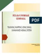 Bahan Tayang Training.pdf