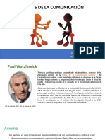 1. Axiomas de la comunicación.pptx