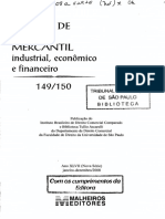Affectio Societatis.pdf