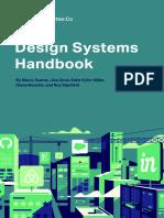 InVision_DesignSystemsHandbook.epub