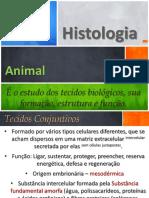 Histologia - P3.pdf