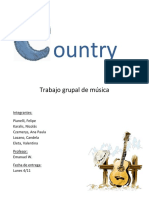 Country.docx