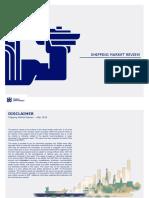 shipping-market-review-may-2018.pdf