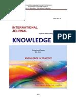 КРЕАТИВЕН ПРИСТАП НА ЧАСОТ ПО ЛЕКТИРА ВО СРЕДНОТО ОБРАЗОВАНИЕCREATIVE APPROACH TO TEACHING COMPULSORY READING IN SECONDARY EDUCATION.pdf