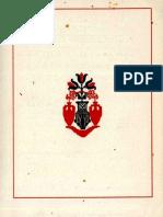 Fusion Hispano-Indigena en la arquitectura colonial.pdf