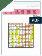 food-and-drinks-wordsearch-crosswords-fun-activities-games-picture-descriptio_87967.doc