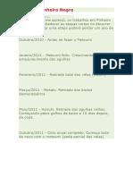 pinheiro negro calendario.docx