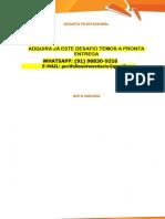 Desafio profissional_ADM_8.9.pdf