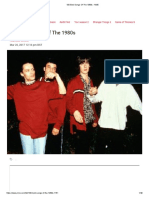 100 Best Songs Of The 1980s - NME.pdf