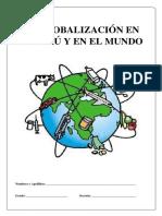 LA GLOBALIZACIÓN EN EL PERÚ Y EN EL MUNDO separata.docx