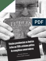 155531-Texto do artigo-337146-1-10-20190311.pdf