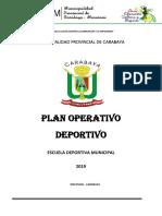PLAN OPERATIVO ESPECIFICO ESCUELA DE DEPORTES.docx