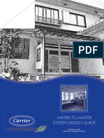 Water-to-Water System Design Guide.pdf