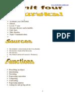 unit_4_eureka.pdf