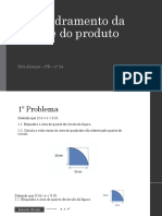 Cópia de MATEMATICA ENQUADRAMENTO PRODUTO E SOMA.pptx