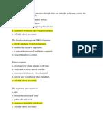 MCQ Pathophysiology.docx