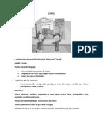 CARTEL_ Estrategia.docx
