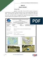 Bab 3 - Hasil Survey Mapping Mining
