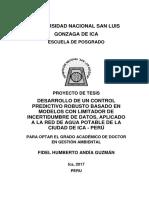 Proyecto de Tesis Andía UNICA sabático.docx