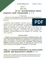 bharata.pdf