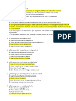 Preguntas-Power-Point-Examen-Semestral 1.docx