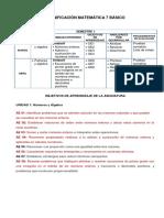 planificacion matematica 7.docx
