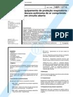 102789203-NBR-13716-Equipamento-de-Protecao-Respiratoria-Mascara-Autonoma-de-Ar-Comprimido-Com-Circuito.pdf