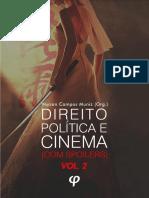 DIREITO, POLÍTICA E CINEMA (COM SPOILERS) VOL. 2 (ISBN 978-85-5696-239-3).pdf