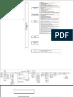 ACTIVIDAD PROCESAL CPC.pdf