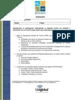 Evaluación PD Chef de Partie.docx