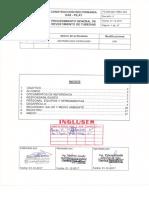 PCOM-2227-MEC-005