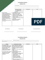 Plan remedial (ejemplo).docx