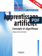 228808775-Apprentissage-Artificiel-Ed2-v1.pdf