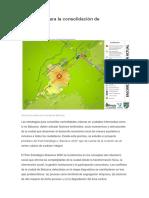 Estrategias para la consolidación de centralidades.docx