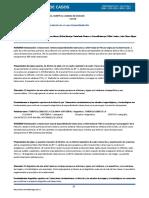 Enfermedades de Transmición Feco (1) (1)