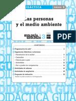 3ESOBGC2_GD_ESU09.pdf