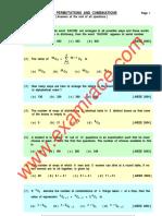 Mathematics-Permutation-Combination-MCQ.pdf