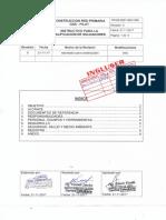 PCOM-2227-MEC-006=0 INSTRUCTIVO PARA LA CALIFICACION DE SOLDADORES.pdf