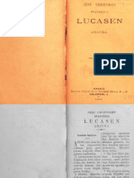 Evangelio_Lucasen_Euskera_1909.pdf