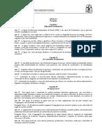 Constituicao 10 AG Sorocaba