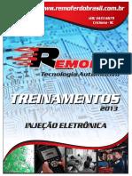 APOSTILA INJEÇÃO ELETRONICA - AVANÇADA.pdf