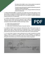 Problemas de balance de materia sin reacción química-PARA RESOLVER.docx