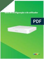TG789vac v2 Guia de configuração e do utilizador - PDF.pdf