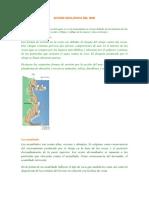 ACCIÓN GEOLÓGICA DEL MARINERO.docx