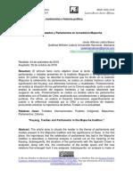 Koyang.pdf